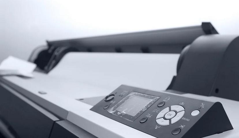 Choisir imprimante entreprise
